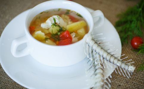 喝什么汤养胃 养胃汤的做法 养胃汤怎么做