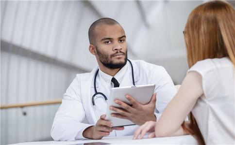 人工授精怎么检查 人工授精检查项目有哪些 人工授精怎么进行
