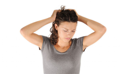 脸上会长尖锐湿疣么 尖锐湿疣如何治疗 尖锐湿疣有什么危害
