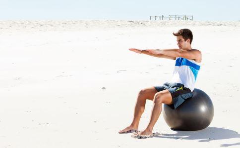 瑜伽动作有哪些 怎么练好瑜伽 练瑜伽要注意什么
