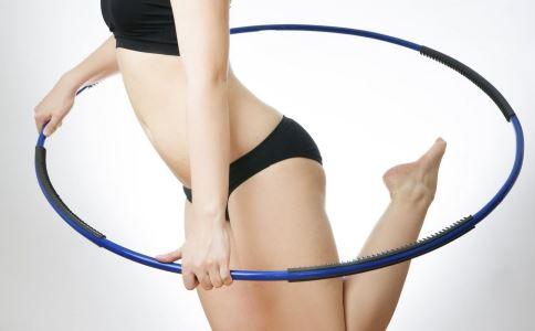 跑步可以减肥吗 跑步多久可以减肥 减肥运动有哪些