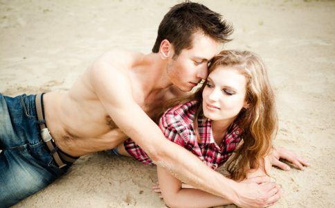 男人体外射精能避孕吗 体外射精的危害 体外射精失败的原因