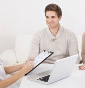 二胎孕前检查哪些项目 男女孕前检查项目 男女孕前检查必查项目