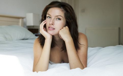 脸一直瘦不下的原因是什么 怎么瘦脸效果最好 脸瘦不下的原因是什么