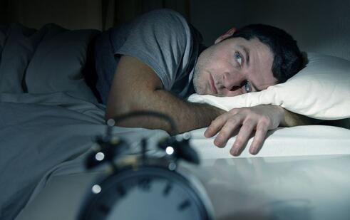 导致偏头痛的原因 如何治疗偏头痛 偏头痛的预防方法