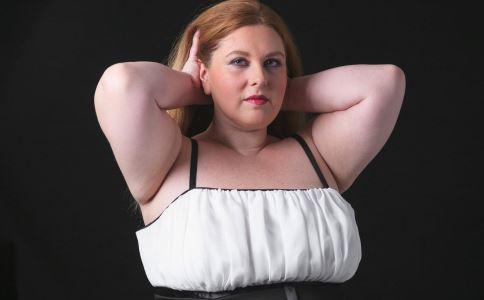 为什么阳虚会发胖 阳虚原因有哪些 阳虚如何调理