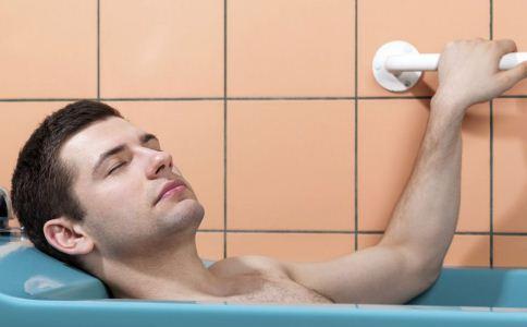 中医如何治疗皮肤病 中医怎么治疗皮肤病 中医可以治疗皮肤病吗