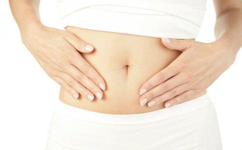 做什么运动能养胃 养胃运动有哪些 日常生活中如何养胃