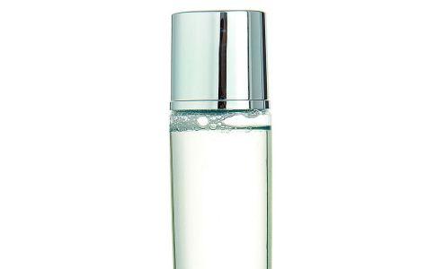 海藻面膜有啥护肤功效 海藻面膜怎么用 海藻面膜的正确用法