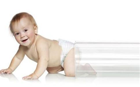 试管婴儿移植后出血怎么处理 试管婴儿移植后注意什么 试管婴儿移植后为何出血
