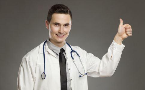 前列腺炎的保养方法 前列腺炎的治疗方法 前列腺炎怎么治疗
