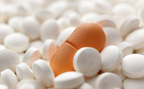哪些药物影响性功能 影响性功能的药物有哪些 吃什么药伤害性功能