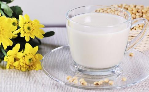 豆浆怎么喝可以减肥 豆浆减肥喝法有哪些 喝豆浆可以减肥吗