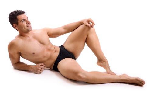 男人生殖器检查方法 男人生殖器检查项目 男人生殖器的检查