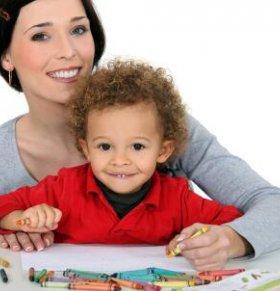 孩子是左撇子怎么办 孩子是左撇子 宝宝是左撇子怎么办