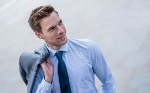 男性哪些位置疼痛会致命 疼痛怎么办 男性不能忍受哪些疼痛