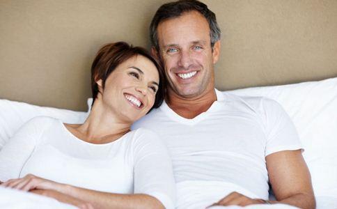 如何度过七年之痒 哪些方法让婚姻持久 度过七年之痒的方法