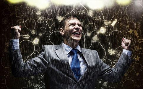 太聪明容易早逝 聪明人长寿的原因 聪明人长寿