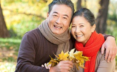 长寿的秘诀是什么 长寿吃什么 长寿的方法有哪些
