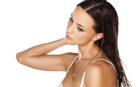 掉发的原因是什么 什么原因会导致脱发 怎么护理头发