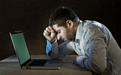熬夜的危害 长期熬夜有什么危害 睡眠有什么重要的吗