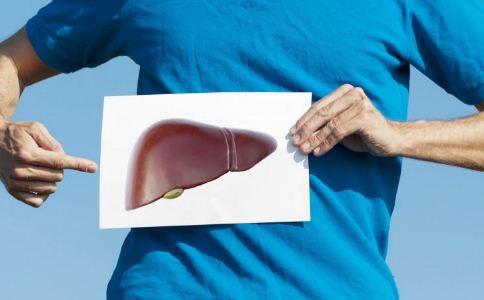 肝硬化晚期并发症 肝硬化如何治疗 肝硬化如何护理