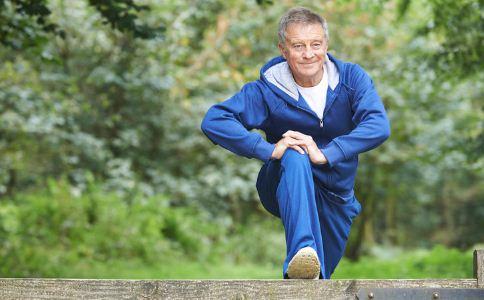 老人如何健身 老人健身动作有哪些 老人健身的原则