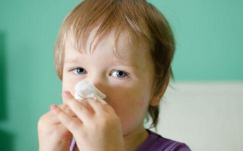 小儿哮喘的原因 预防小儿哮喘的方法 什么原因导致小儿哮喘