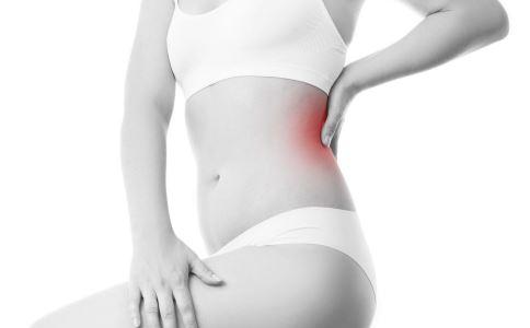 女人腰痛怎么回事 女人为什么会腰痛 女人腰痛怎么办