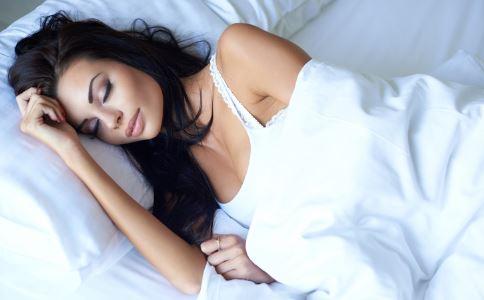 失眠怎么办 失眠吃什么 失眠是什么原因
