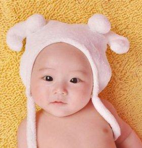 君乐宝奶粉怎么样啊 君乐宝奶粉怎么样价格 君乐宝婴幼儿配方奶粉