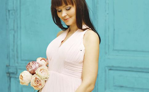 如何缓解孕早期便秘 孕早期便秘怎么办 孕期便秘小妙招