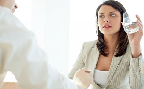 女性在不同时期要如何减肥 女性不同时期的减肥方法有哪些 减肥常见的误区有哪些