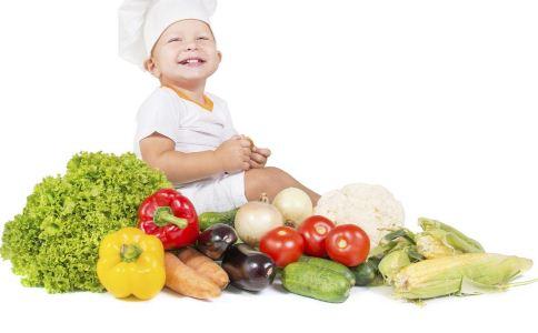 山东打击食品犯罪 打击食品犯罪 打击食品安全犯罪
