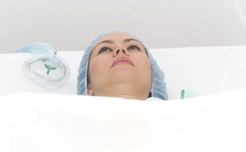 男子逼迫患癌妻子离婚 导致膀胱癌的原因 什么原因引起膀胱癌