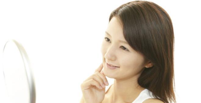 女人吃什么去皱纹 祛皱有哪些方法 去掉皱纹的方法