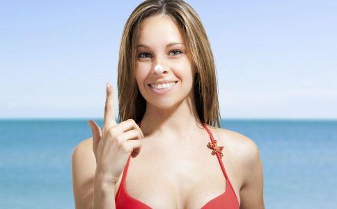 夏季防晒怎么做 夏季防晒技巧有哪些 夏季晒黑怎么办