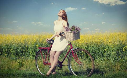 如何快速忘记一个人 快速忘记一个人的方法是什么 怎样才能忘掉一个人
