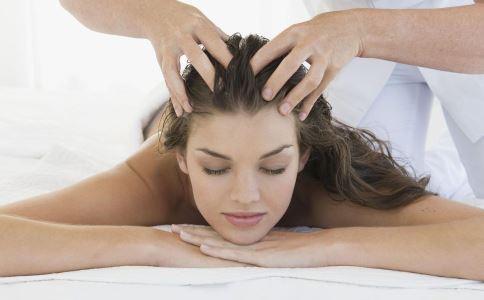 失眠怎么办 治疗失眠的方法有哪些 如何治疗失眠