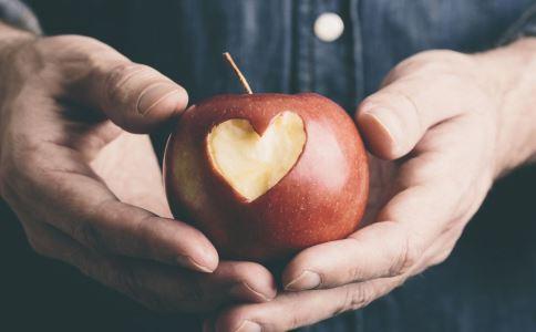 降血压的水果有哪些 降血压吃什么水果 如何降血压