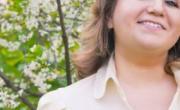 虚胖失眠 女性肾虚的5大症状表现