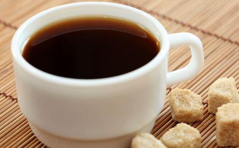 男人喝红糖水的好处 喝红糖水能提高性能力吗 男人喝红糖水的禁忌