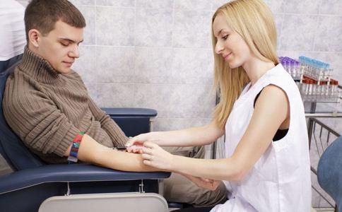 男人体检注意事项 男人体检的禁忌有哪些 男人体检注意哪些