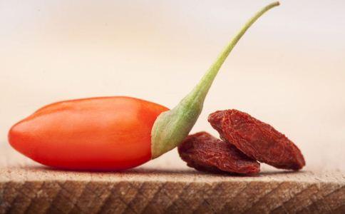 治療男人陽痿吃什麼 治療男人陽痿的食療 治療男人陽痿的偏方
