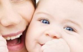 新生儿奶粉喂养量怎么安排 新手爸妈看过来