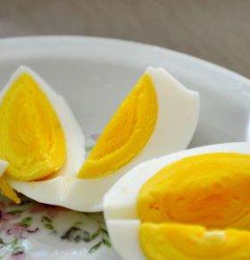 宝宝吃蛋的注意事项 怎样吃鸡蛋有营养