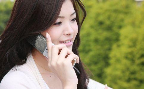 手机是致癌物 致癌物有哪些 什么是致癌物