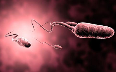 成都女子诞下单卵三胞胎 女子诞下单卵三胞胎 多胞胎的形成原因