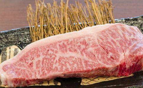 2个月产销60吨注水牛肉 如何辨别注水牛肉 注水牛肉的危害