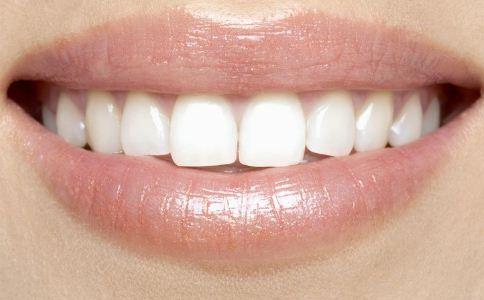 补牙疼吗 补牙注意什么好 补牙后注意哪些事